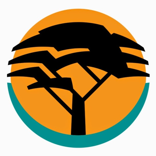 FNB Voted Top Corporate Bank for Third Year Running