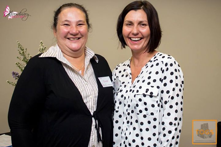 Xtraordinary Women Network to launch a Durbanville Chapter