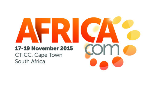 Influencing business decisions across the board – the role of the CIO gets the spotlight at AfricaCom 2015