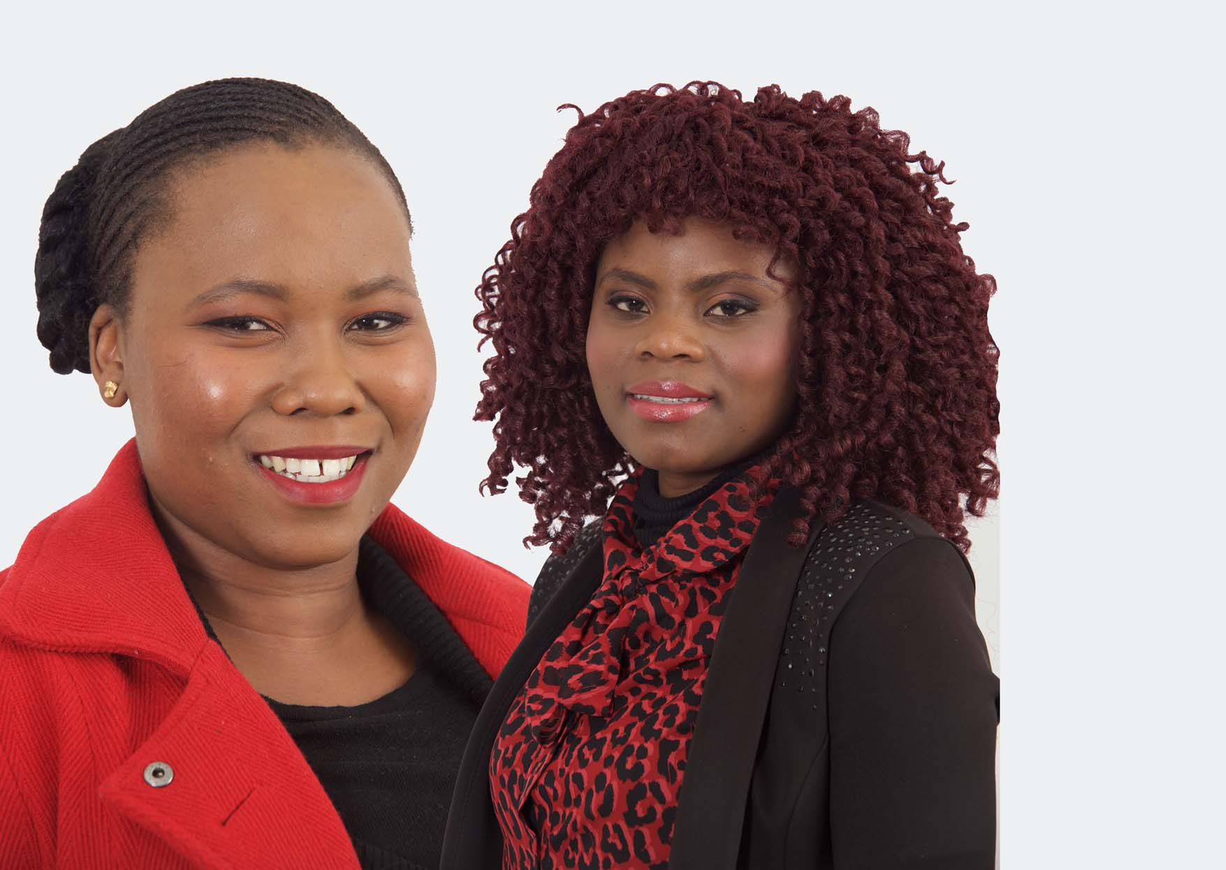 Leading South African investment firm – owned and run by women for women – reveals how they are doing it for themselves