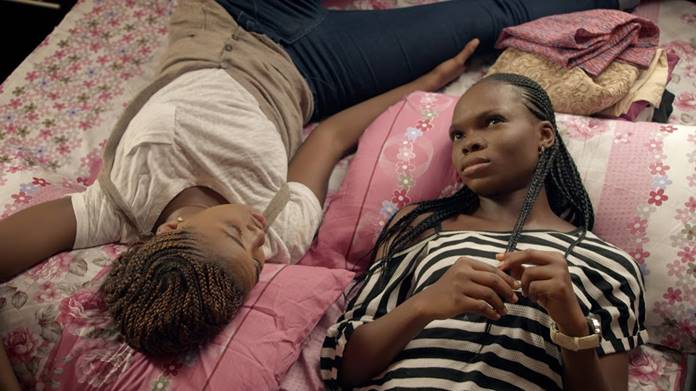 """NEW WORLD BANK STUDY REVEALS """"MTV SHUGA"""" VIEWERS TWICE AS LIKELY TO GET TESTED FOR HIV"""