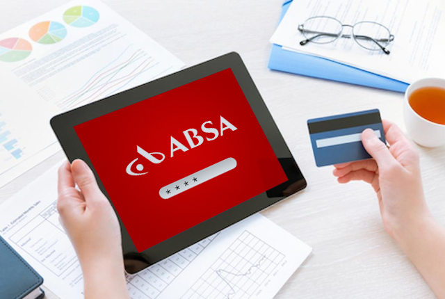 Absa Launches a World Banking First: ChatBanking for Facebook Messenger