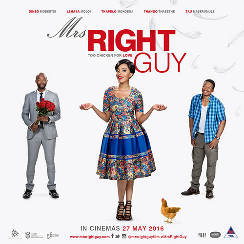 LOCAL ROMCOM – CALLS ON SOUTH AFRICANS TO FLOOD CINEMAS AND SUPPORT LOCAL FILMS