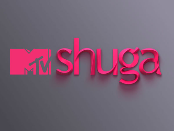 MTV Staying Alive Foundation & MTV Base appoint Quizzical Pictures to produce MTV Shuga