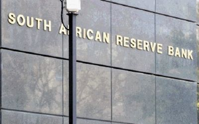 Good news for homeowners as Reserve Bank pushes pause button on rates again