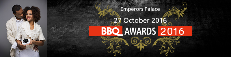 BBQ Awards: It's time to nominate