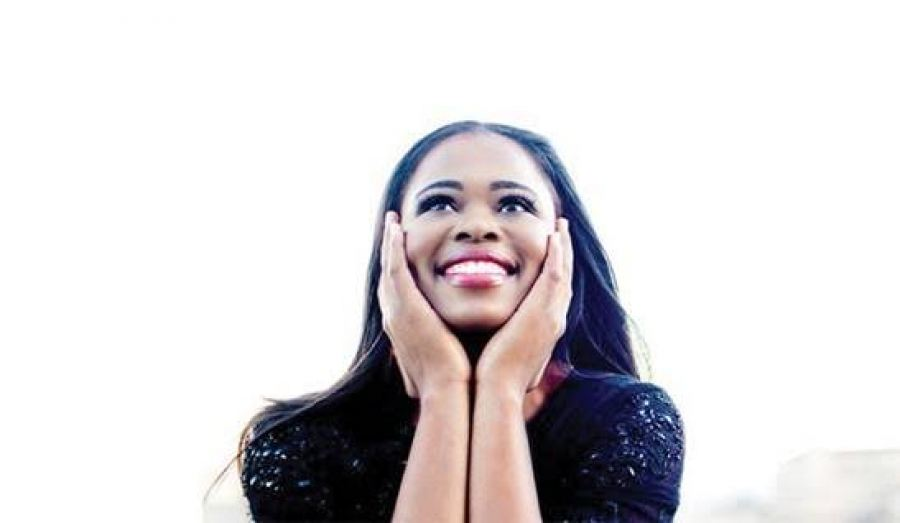 Pretty Yende to join National Choir Festival finalists on stage