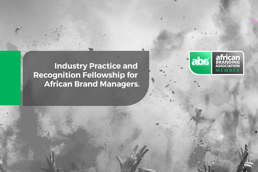 Brand experts in Africa to launch ABA