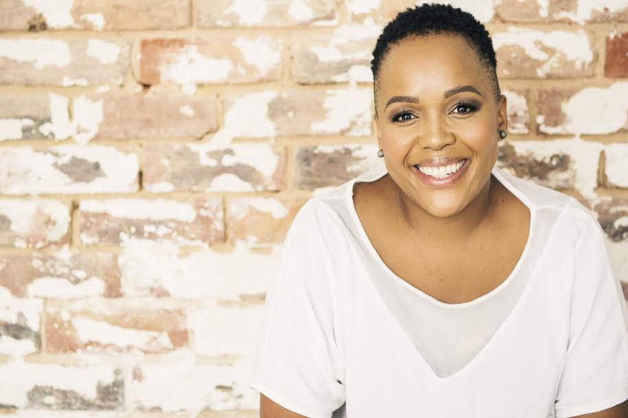 Tumi Morake set to perform at Baxter Theatre, Cape Town (31 March – 1 April)