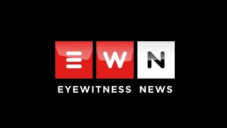 EWN appoints two new editors in Johannesburg and Cape Town