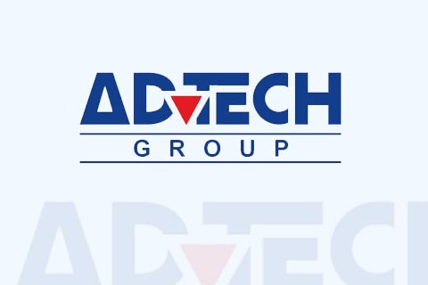 ADvTECH university grows Pan-African PhD: call for candidates
