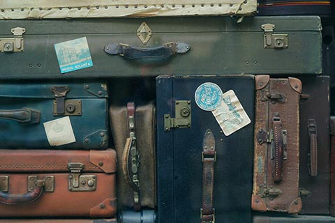 Money tips for first-time international travellers