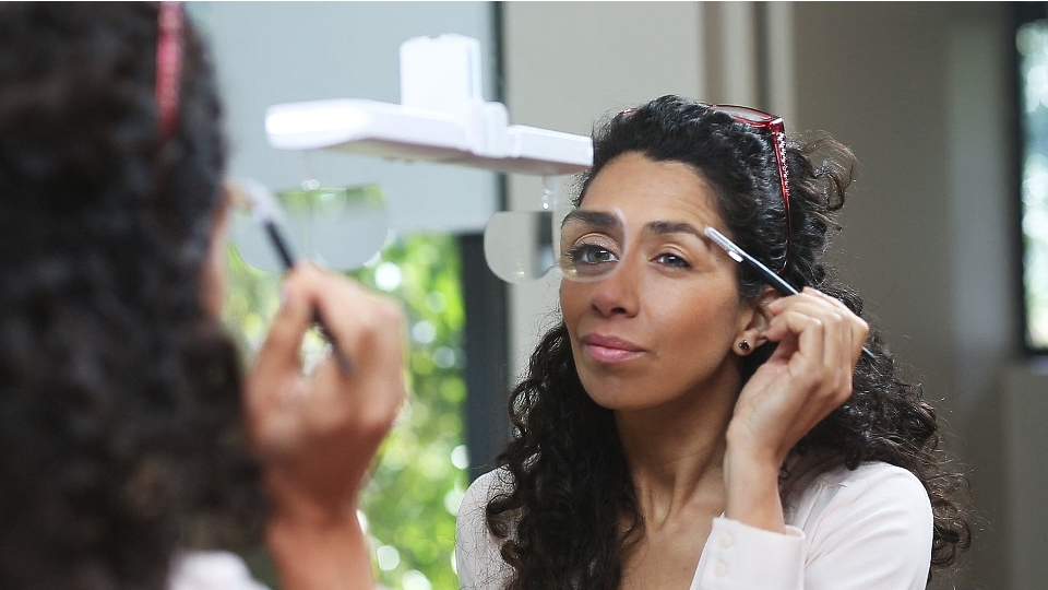 YOUNILOOK – THE REVOLUTIONARY INNOVATION THAT ALLOWS YOU TO LOOK YOUR BEST!