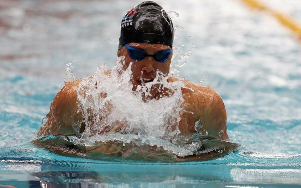 World champs debut was an inspiration for Basson