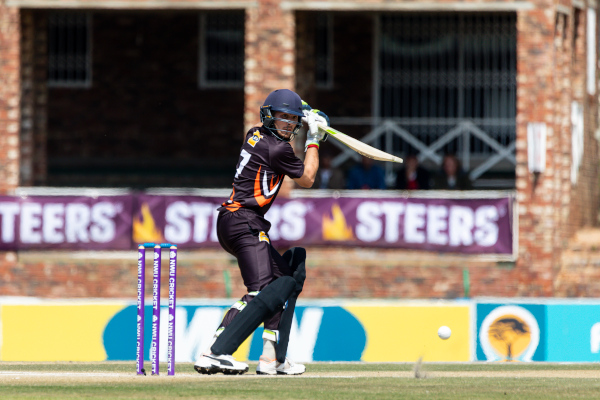 UJ keen to challenge for USSA cricket title