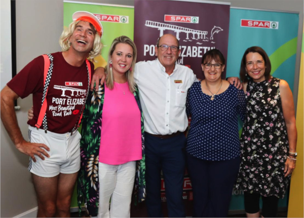 Women's Challenge has key role in serving the community