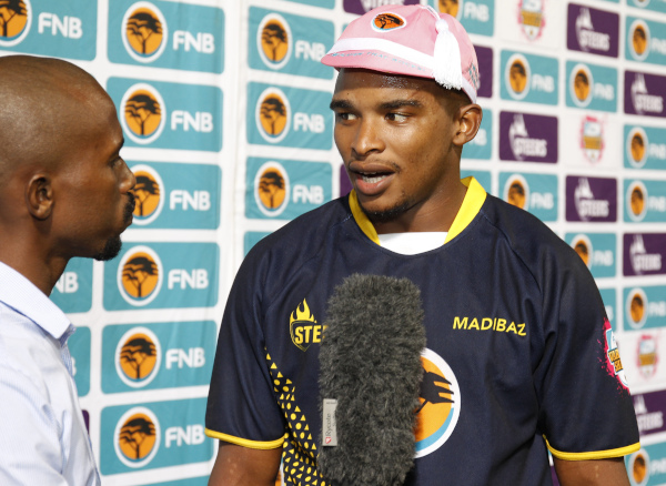 Physical challenge looms for Madibaz rugby team