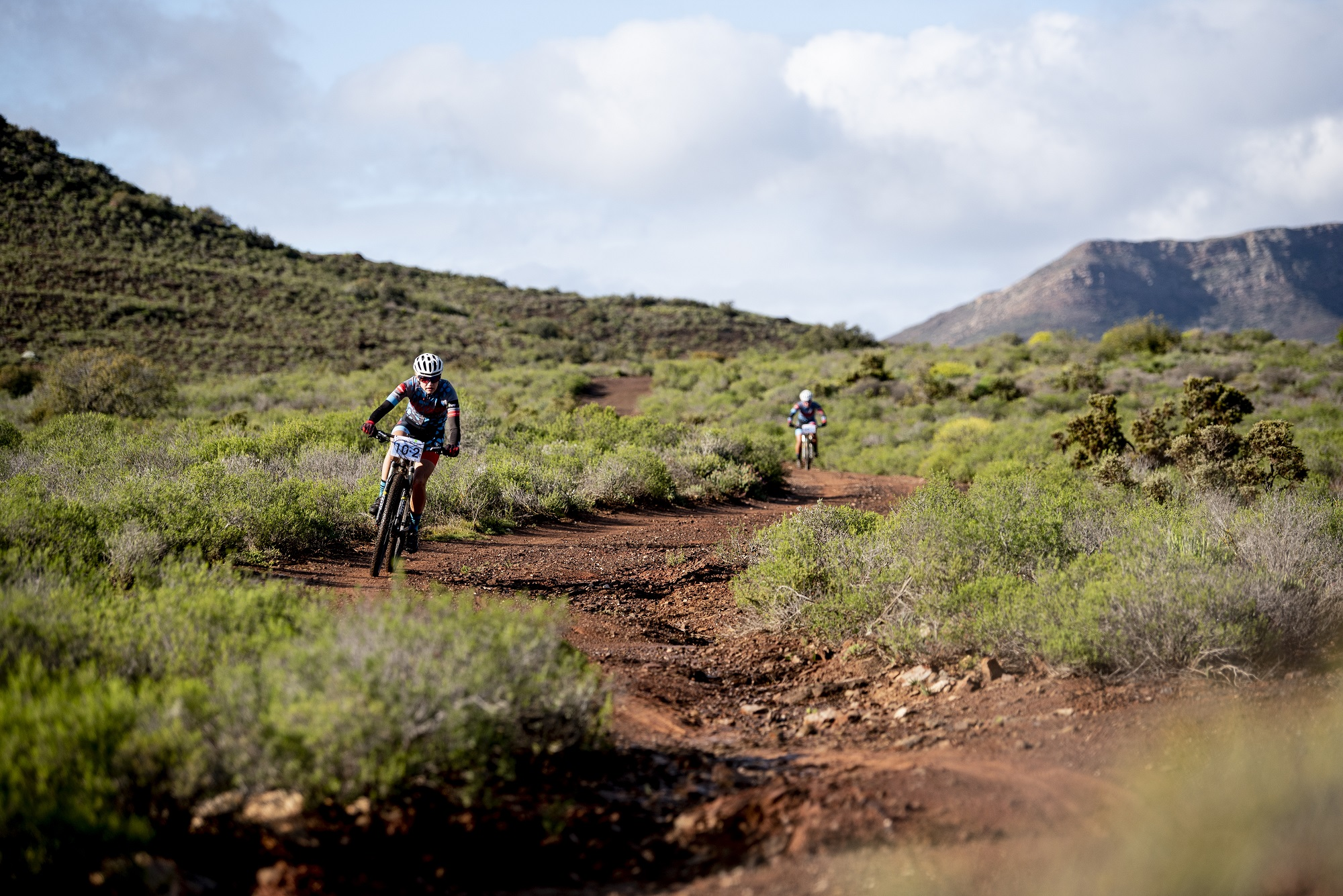 Ride2Nowhere gears up for 10th birthday bash